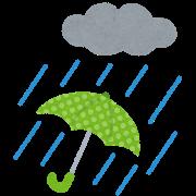 rain_ame