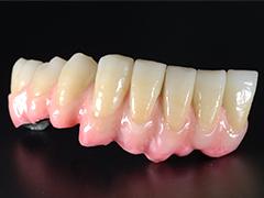 EMOTION dental lab(エモーションデンタルラボ)の求人・採用情報